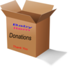baby-item-donation-th